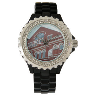 Grand Ol Opry Country Wristwatches