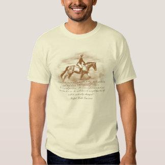 Grand Passion T-shirt