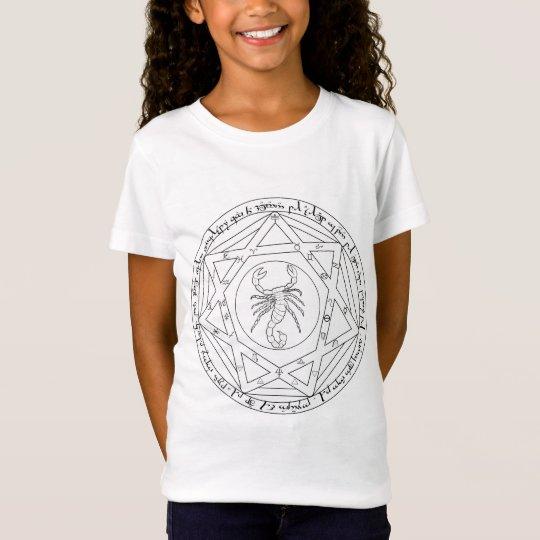 Grand Pentacle T-Shirt