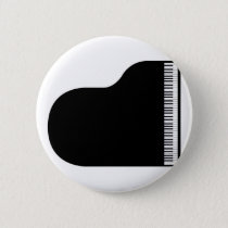 Grand Piano Button