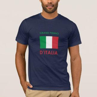 Grand Primio D'Italia T-Shirt