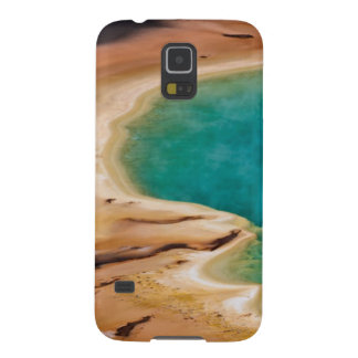 Grand Prismatic Symphony Case For Galaxy S5