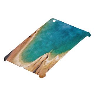 Grand Prismatic Symphony Cover For The iPad Mini