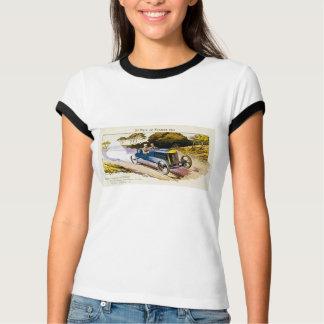 Grand Prix de France 1913 T-Shirt