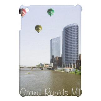 Grand Rapids Michigan iPad Mini Case