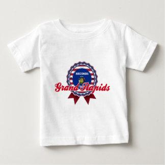 Grand Rapids, WI T Shirt