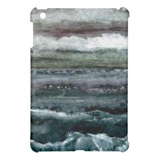 Grand Sea - CricketDiane Ocean Art Products iPad Mini Cases