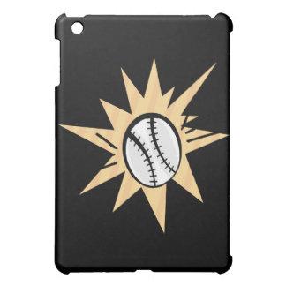Grand Slam Case For The iPad Mini