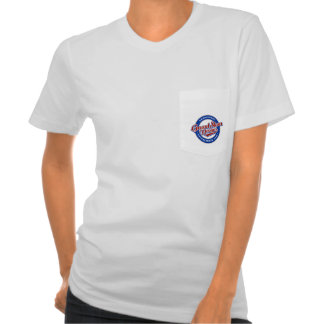 Grand Slam Logo Tee Shirt