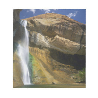 GRAND STAIRCASE-ESCALANTE NATIONAL MONUMENT, MEMO NOTE PADS