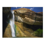 GRAND STAIRCASE-ESCALANTE NATIONAL MONUMENT, POSTCARD