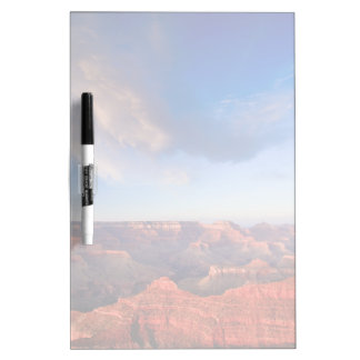 Grand Sunset Dry-Erase Boards