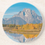 Grand Teton Coaster