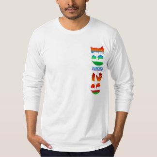 Grand Teton National Park - 1929 T-Shirt