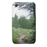 Grand Teton Trail Case-Mate iPhone 3 Case