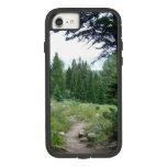 Grand Teton Trail Case-Mate Tough Extreme iPhone 8/7 Case