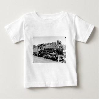 Grand Trunk Western (G.T.W.) steam engine #7524 Shirt