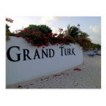 turks and caicos islands, islands, island, grand