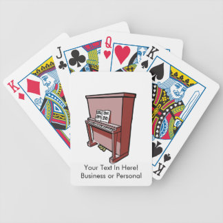 grand upright piano with music.png bicycle playing cards