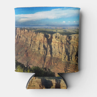 Grand View Point Grand Canyon National Park Can Cooler