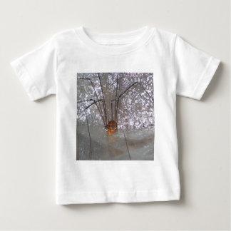 Grandaddy Longlegs Baby T-Shirt