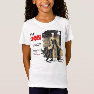 ... grandchild of Queen Victoria T-Shirt