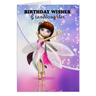 dancing greeting cards  zazzle, Birthday card
