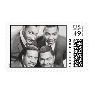 -grande-cuatro sello postal