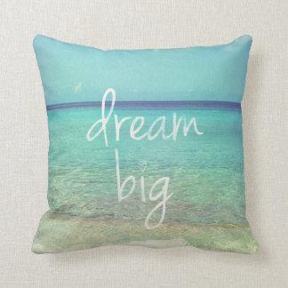 Grande ideal almohada