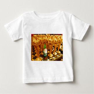 Grande ideal t shirt