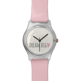 Grande ideal relojes