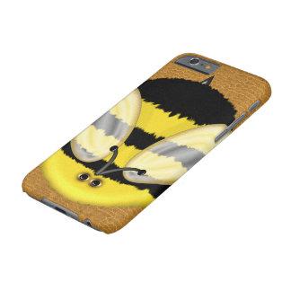 Grande manosee la abeja funda barely there iPhone 6