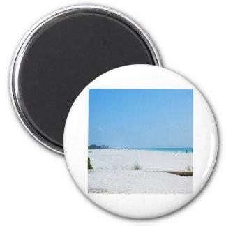 Grande playa II de Boca Imán Redondo 5 Cm