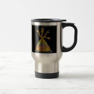 Grande-Raza-de-Yith Tazas De Café