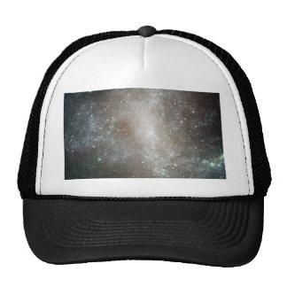 Grandes imágenes cósmicas 2 gorras de camionero