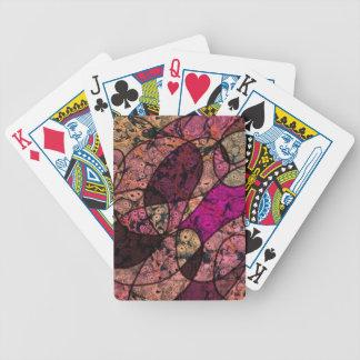 grandes sensaciones baraja cartas de poker