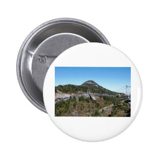 Grandfather mountain buttons