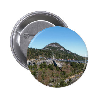 Grandfather mountain pin