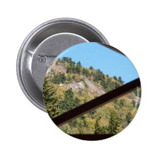 Grandfather mountain pins