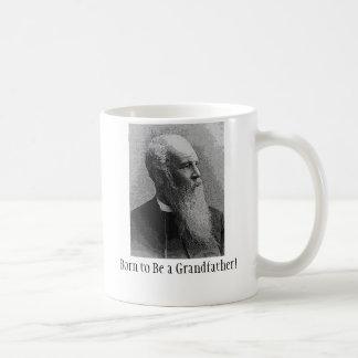 Grandfather! Mug