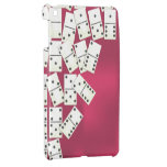 Grandfathers Dominoes Cover For The iPad Mini
