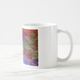 Grandiosities of the Grande Conciever Coffee Mug