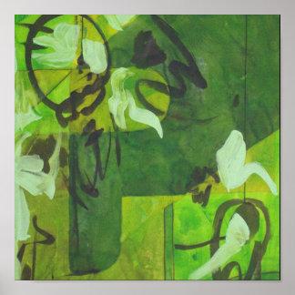 Grandious - Canvas Print
