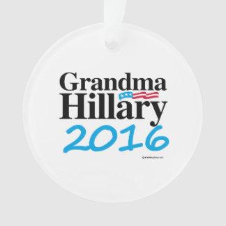 Grandma 2016