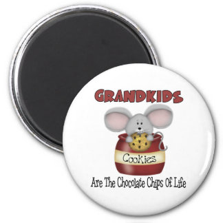 Grandma Gifts Fridge Magnets