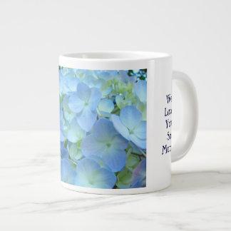 Grandma Grandma Jumbo Mug Love You!