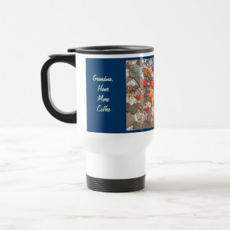 Grandma have more Coffee mugs Humor Lots to Do