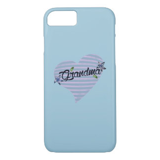 Grandma iPhone 8/7 Case