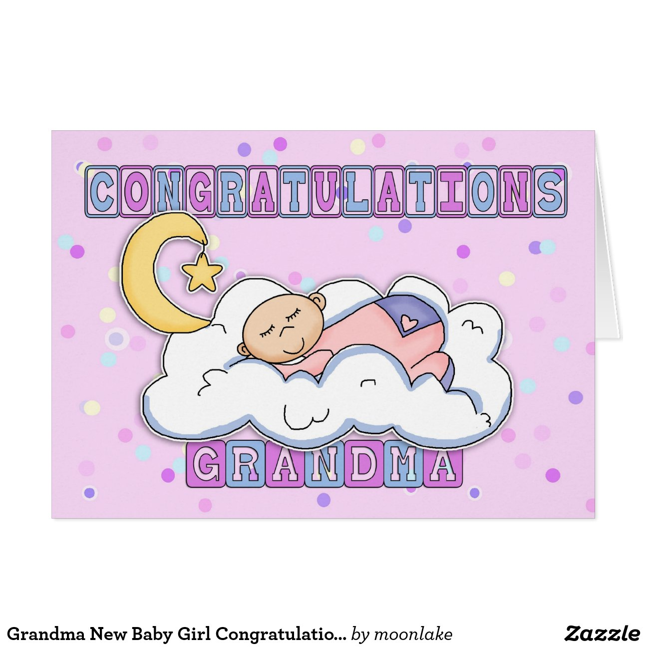 Поздравление с рождением внучки дедушке 34