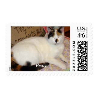 Grandma s house stamps